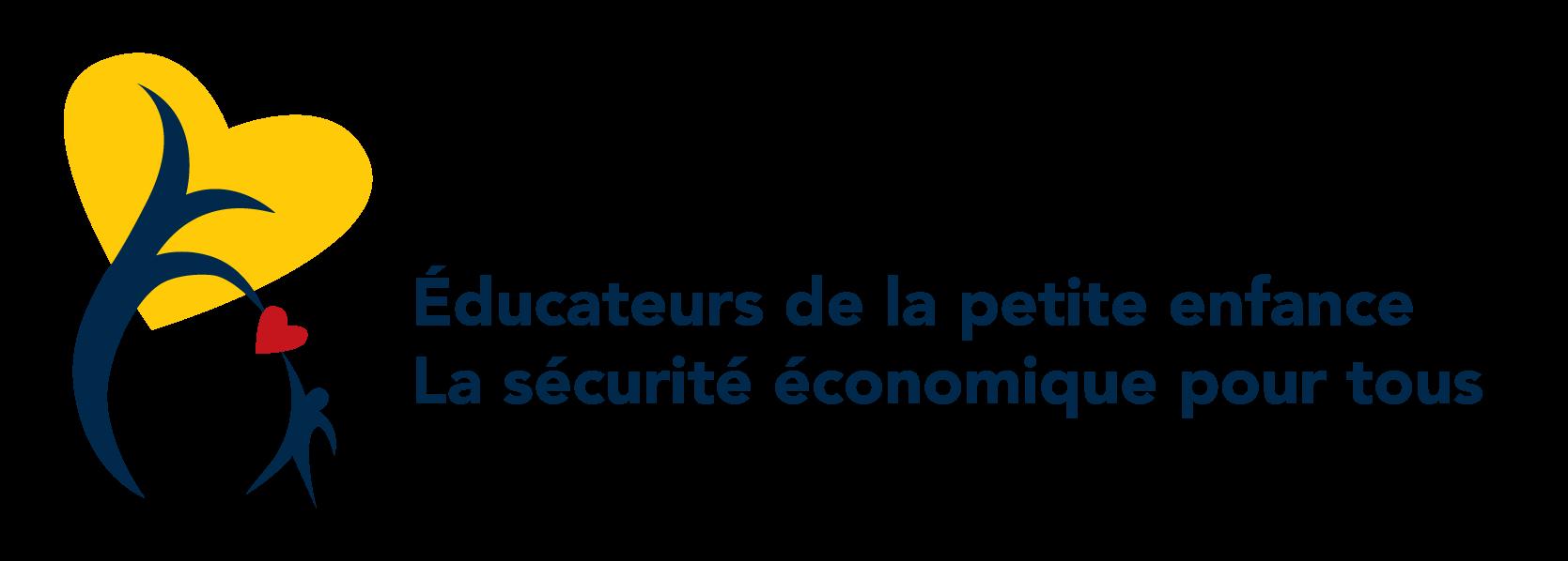 La sécurité économique pour tous